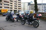 www.hotel-park-cafe.de unsere Italienischen Gäste 3