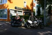 www.hotel-park-cafe.de Gäste aus Italien